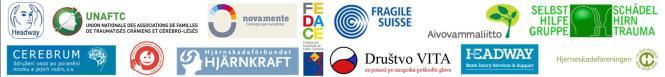 collective-logos