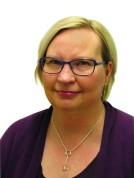 Anne Porthén_Finland