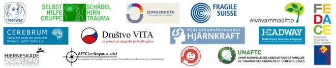 Collective logos v3