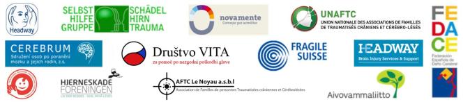 Collective logos v4